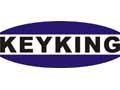 KeyKing