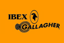 Integrated security from Ibex Gallagher drives away security fears at Tata factory
