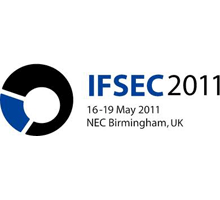 Pelco will showcase its new product additions to the existing security devices product line up at IFSEC 2011