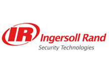 ingersoll rand security technologies and key systems inc
