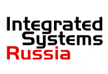 Integrated systems technology for the sports world to be in the limelight at ISR 2010