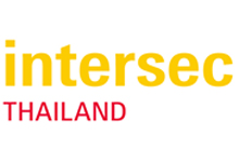 Intersec Thailand, the premier security event, gets postponed to 2011 due to political reasons