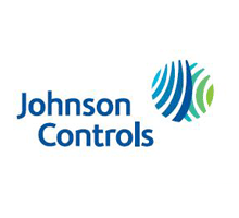 Johnson Controls will install security systems and equipments, including HVAC equipment, building controls, physical security systems and products, fire alarm and life safety systems, etc.