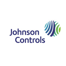 Johnson Controls is a global diversified technology and industrial leader serving customers in more than 150 countries