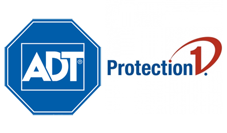 The purchase price represents a premium of approximately 56% over ADT's closing share price on February 12, 2016 and, when combined with Protection 1, represents an aggregate transaction value of approximately $15 billion