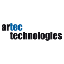 artec technologies ag is a leading global provider for intelligent digital video recording and IP Surveillance solutions
