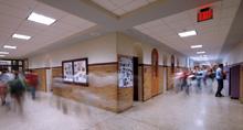 Long Branch Public Schools