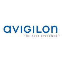 Hard Rock Hotel and Casino Albuquerque will install Avigilon Network Video Recorders (NVRs) to store up to 30 days of continuous surveillance footage
