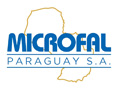 Microfal Paraguay 120