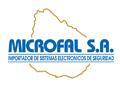 Microfal S.A. logo