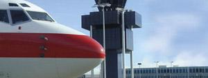 Nedap Geneva Airport