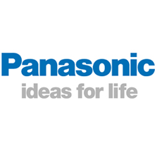 Panasonic will demonstrate its latest security systems and new security technologies at IFSEC 2011.