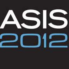ASIS 2012 to have demonstrations from companies, such as Honeywell, Kastle Systems and Arecont, among others