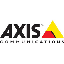 Tyne tunnels crossing monitored by IP-based surveillance from Axis Communications and installed by 2020 Vision