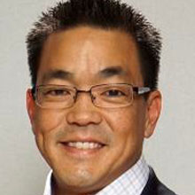 Kurt Takahashi served as Group Director of Sales for Tyco's Integrated Solution Sales team and has developed sales programs and strategies for various markets