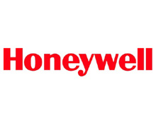 Honeywell announces new member additions to Open Technology Alliance