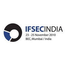 IFSEC India has proved to be a success with over 10,000 security professionals in attendance