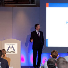 Mobotix unveils roadmap for security developments for 2010
