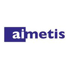 Aimetis Symphony's straightforward licensing options offer maximum flexibility and cost-effective entry point to IP-surveillance