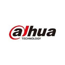 Dahua mobile solution has been widely applied in projects worldwide, such as Russia military, oil/gas pipeline engineering vehicle project and etc