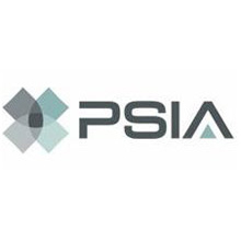 The specification is being developed by the PSIA's Physical-Logical Access Interoperability (PLAI) Working Group