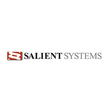 PSA's strategic partnership with Salient Systems offers leading edge products, field sales support, award winning training