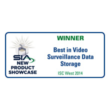 Awards were presented in 25 product categories, along with the two top awards, Best New Product and Judges' Choice