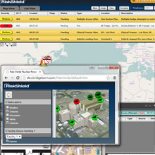 S1 and VidSys will provide customers with innovative security and information management solutions