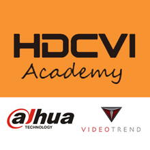 Offering the industry with a new HD solution, Dahua HDCVI provides high definition quality at analogue price