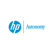 HP Autonomy and VidSys intend to collaborate to develop a solution that will address challenges by bringing together HP IDOL with leading PSIM software solution from VidSys
