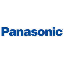 Euroshop will play host to Panasonic's growing range of digital signage applications to suit both indoor and outdoor environments