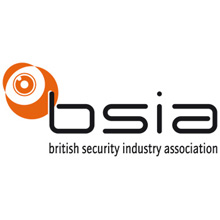 Ian was also recently awarded the Chairman's Award for Contribution to Exporting at the BSIA's Annual Lunch