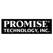 The VMS trial versions are conveniently shipped on a ready-to-install USB thumb drive with the PROMISE Vess A2000 Series