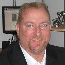 Mr. Green has over 30 years of experience in the surveillance, security and pro-video markets