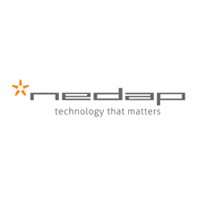 Successfully integrating Nedap's AEOS access control system with Traka's secure asset management solutions over many years has led to the official partnership