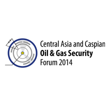 IRN's 2014 Central Asia and Caspian Oil and Gas Security Forum is sponsored by Avencom and Elta Systems ltd