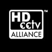 HDcctv 2.0 has been developed and agreed for equipment which can produce HD video without IP cameras
