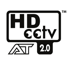 At Security China 2014 visitors will be encouraged to meet HDcctv Alliance members, see latest technology in operation, and discover more about benefits of HDcctv 2.0