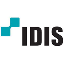 IDIS and Maxxess team demonstrated how to efficiently manage events through the eFusion platform utilising DirectIP's high performance video surveillance capability