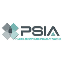 Jackson's role as PSIA Vice Chairman will include working with Soleimani to educate the industry about the compelling business case for standards-based interoperability