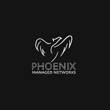 Through this partnership, Intelisys will offer PhoeniXSentry to its base of partners