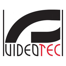 In addition to the headquarters in France, Videotec also owns branches in the USA and Hong Kong and many overseas offices