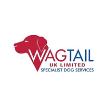 Wagtail has provided explosive detection dogs alternately at the Farnborough and Paris Air Show for the last 8 years