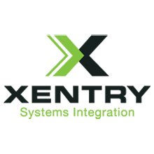 Deems will leverage his wide range of technology and sales experience to increase sales at Xentry