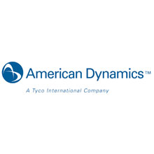 "American Dynamics, part of the Security Products business unit of Tyco, has announced that Gabby Logan, a U.K. sports broadcaster and television personality, has chosen a IP video surveillance system from American Dynamics and West Sussex –based integrator Vindex Systems to safeguard her London home.  A premier television sports broadcaster, Logan has covered the London Olympics for BBC and traveled the globe covering England's football team, coverage that will continue this month during the FIFA World Cup in Brazil. Working with Vindex Systems, a specialist integrator of CCTV, access control and automatic number plate recognition solutions, the Logans selected a system that incorporated the VideoEdge Network Video Recorder (NVR) and Illustra 600 outdoor mini-dome cameras. Using a monitor at home, the Logans can actively watch the video from the cameras on the grounds, view recorded video with the VideoEdge NVR, or save snapshots of specific video images.  ""As a busy professional, Gabby and her husband Kenny realised they needed to implement some type of system that allowed her to keep an eye on things at home while she took care of business on the road,"" said Clive Talbot, Director, Vindex Systems. ""We were pleased to offer her an efficient and comprehensive video surveillance system that allows her to remain connected.""  The system is also equipped with the mobile app VideoEdge Go, a full-featured video surveillance viewer for the VideoEdge NVR that enhances the day-to-day experience by facilitating remote monitoring and forensic investigating from anywhere. Compatible with all iOS devices, VideoEdge Go streams video via a wifi, 3G or 4G connection in H.264 rather than MJPEG for more efficient bandwidth and storage usage."