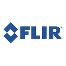 FLIR is introducing the MPX DVR and Camera line-up, offering Megapixel resolution over standard coaxial / UTP cable