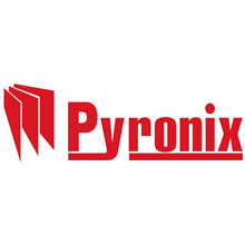 Pyronix range will allow home monitoring with external and internal cameras, so users can pan, tilt and zoom into their home from anywhere in the world