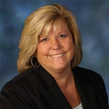 Barb Wood is a respected leader who inspires, motivates, and collaborates with Razberi Technologies' members