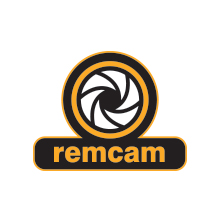 The Remcam RemoteGUARD service is only available through MOBOTIX Channel Partners and allows installers to offer 24/7 CCTV monitoring