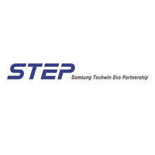 Samsung Techwin Eco Partner (STEP) Program partners become part of a global team that delivers best-in-class security products
